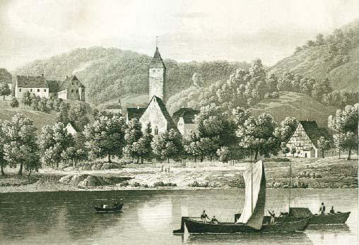 Notburga Hochhausen